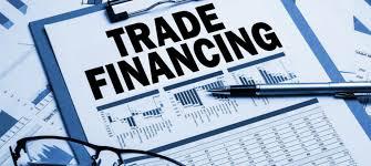 Trade Finance Primer