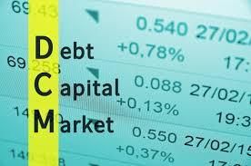 Debt Capital Markets (DCM) & Fixed Income
