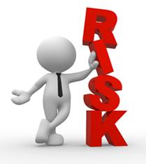 AML Risk Based Approach