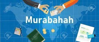 AAOIFI Shari'ah Standard on Murabaha (Micro Learning)