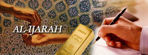 AAIOFI Shari'ah Standard on Ijarah (Micro Learning)