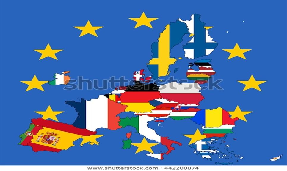 European Union Directives
